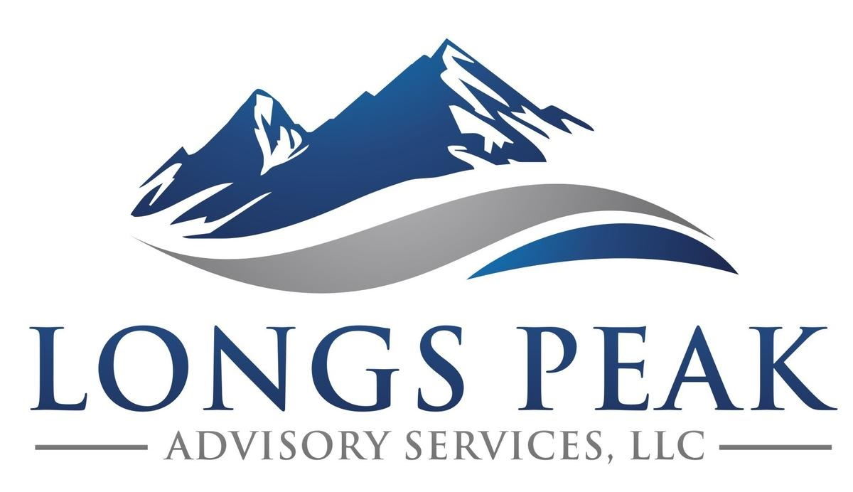 Longs Peak Advisory Services, LLC – Sean P. Gilligan, CFA, CPA, CIPM