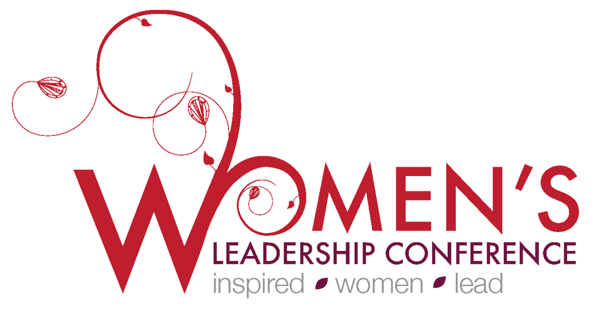 Women's Leadership Conference of Southern Oregon