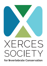 The Xerces Society