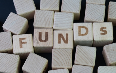 Attention Advisers & Sub-Advisers to Mutual Funds and ETFs