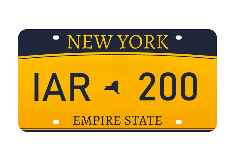 New York State Now Requires Investment Advisor Representatives to Register
