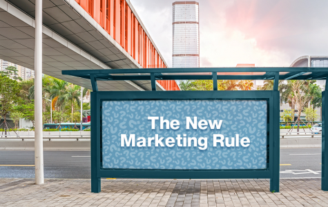 Compliant Advertising –  Breaking It Down (Again) Part 2: General Prohibitions